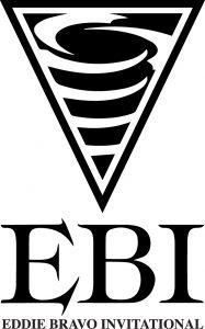 eddiebravoinvitational_logo