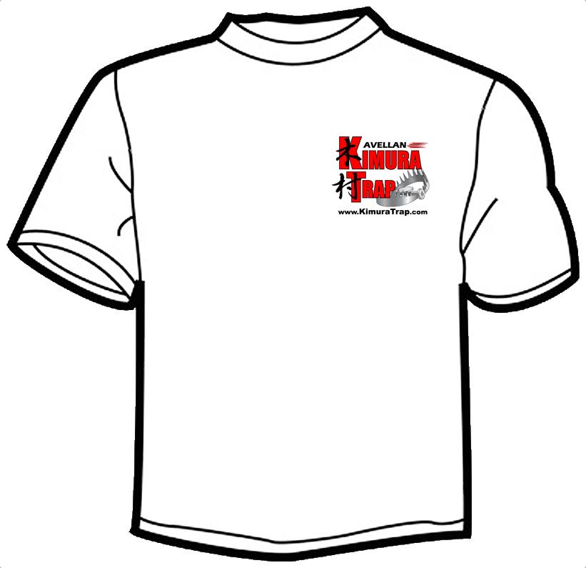 kimura-trap-t-shirt
