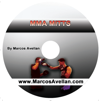 mma-mitts
