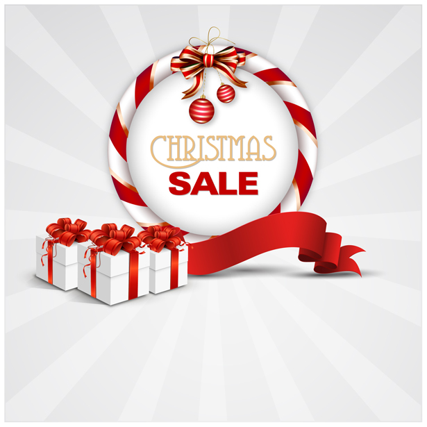 christmas sale 1300x1065 - photo #5